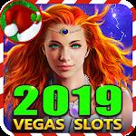 Grand Jackpot Slots - Pop Vegas Casino Free Games 1.0.15