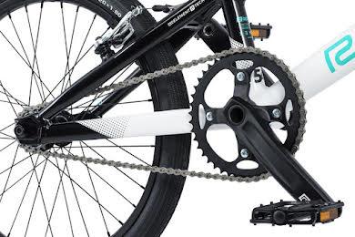 "Radio Raceline Xenon 20"" Pro Complete BMX Bike alternate image 5"