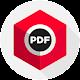 PDF Reader - PDF Viewer & Word to PDF Converter Download on Windows