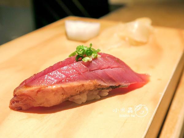 樂山割烹壽司料理店