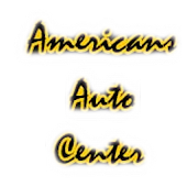 AAC American Auto Centers