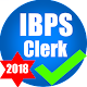 IBPS Clerk Preparation apk