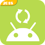 Download DNS66 - DNS Chager 2018 Latest version apk | androidappsapk co