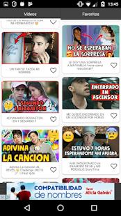 Alejo Igoa - náhled