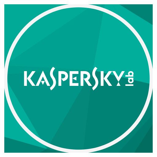 Kaspersky Lab avatar image