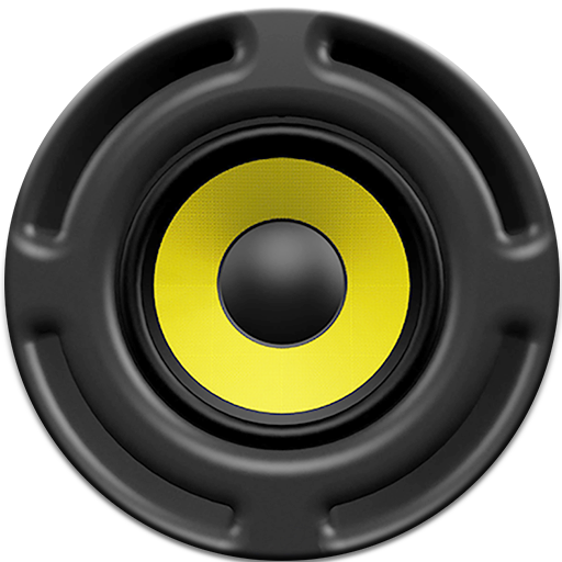 Subwoofer Bass - Apps on Google Play