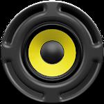 Subwoofer Bass 2.2.7