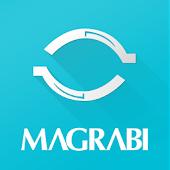 Magrabi BETA