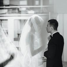 Wedding photographer Bartłomiej Zackiewicz (zackiewicz). Photo of 13.02.2014