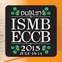 ISMB ECCB 2015