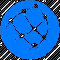 Dago Search icon