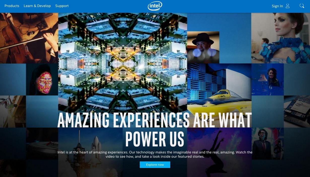 Intel Hero Message.jpg