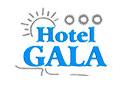 Hotel Gala Noja *** |  Mejor Precio Online | Web Oficial