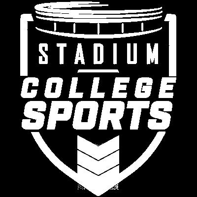 Stadium College Sports