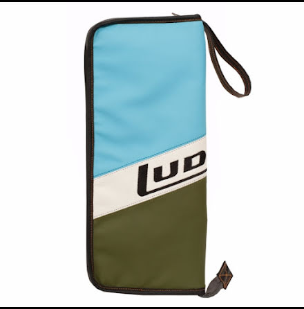 Ludwig Atlas Classic - Stickbag