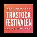 Trästockfestivalen 2016 Icon