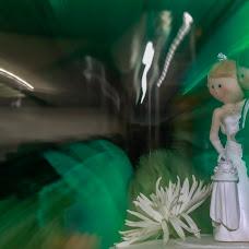 Wedding photographer Jorge Matos (JorgeMatos). Photo of 17.10.2016