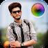 Polo Super Blur : DSLR Camera Effect 2019