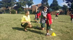 Image result for schools playing cricket