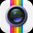 Camera 365 Plus @Beauty Camera Effects APK