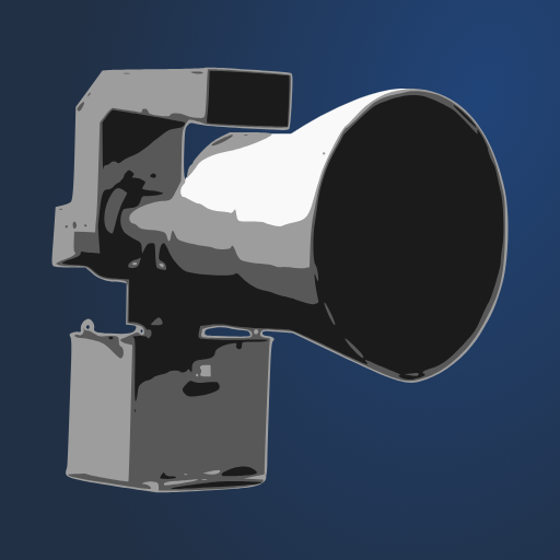 Air Raid Siren Soundboard - Apps on Google Play
