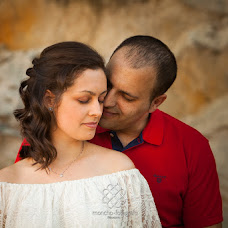 Wedding photographer Ramon Rodriguez padrón (monchofotografo). Photo of 17.04.2017