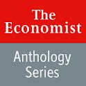 The Economist Anthology Series icon