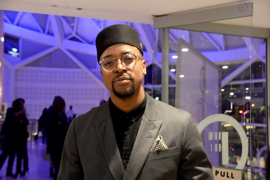 Halala! Maps Maponyane's burger joint named one of the world's best by Bloomberg - TimesLIVE