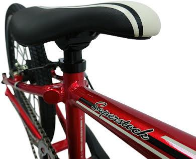 "Staats Superstock 20"" Pro Complete BMX Race Bike alternate image 3"