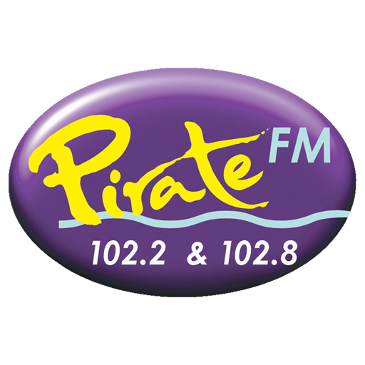 Pirate FM - Apps on Google Play