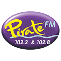 Pirate FM icon