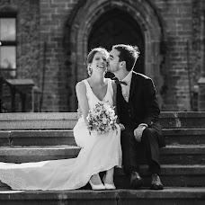 Wedding photographer David Deman (daviddeman). Photo of 02.12.2018