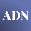 Anchorage Daily News - ADN icon