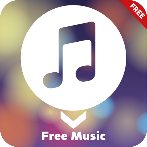 Free Music Download - New Mp3 Music Download