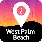 Cities - West Palm Beach