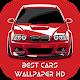 Cars Wallpaper Art | Background HD (app)