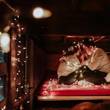 Wedding photographer Mag Servant (MagServant). Photo of 31.07.2018