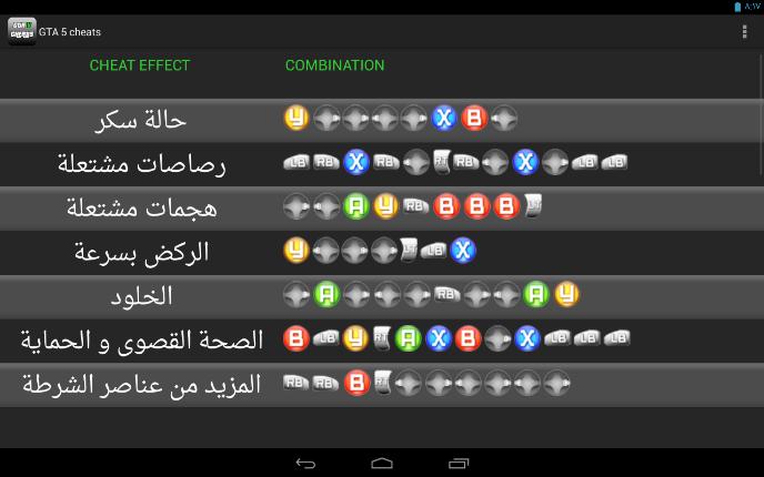 اضافة سيارات gta v xbox 360