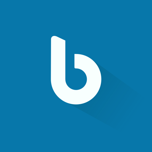 bxActions - Bixby Button Remapper v6.08 [Pro]