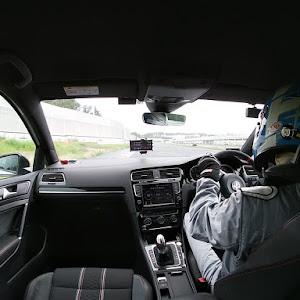 ゴルフ7 GTIのカスタム事例画像 はやぱんさんの2020年07月02日21:09の投稿