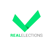 Real Elections