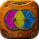 Starcle (game)