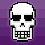 Demon Knight : Hit Action RPG