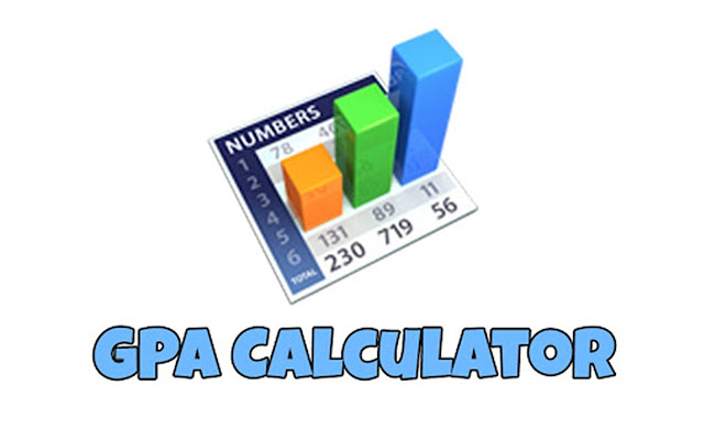 IBT GPA Calculator