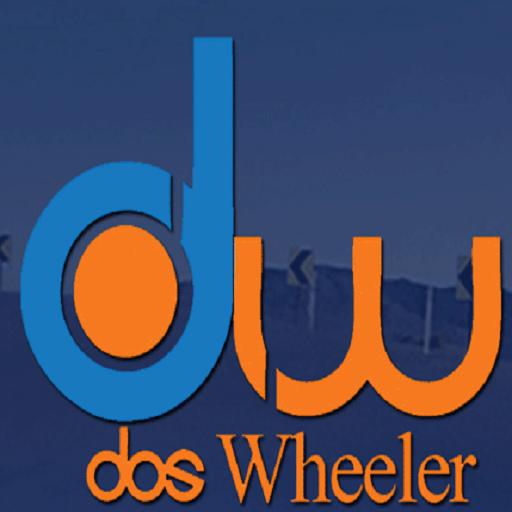 Dos Wheeler Passenger kolkata