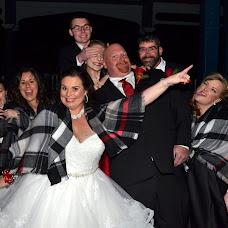 Wedding photographer Rob Eamer (robeamer). Photo of 31.07.2019