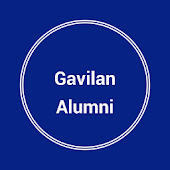 Network for Gavilan College