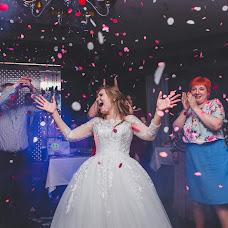 Wedding photographer Aram Adamyan (aramadamian). Photo of 12.06.2018