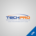 TechproSS Lite icon