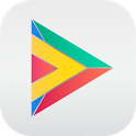 FlipBeats - Best Music Player icon